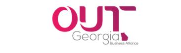 Georgia OGBA
