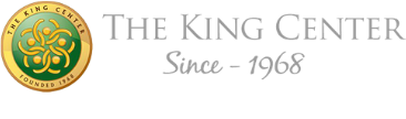 The King Center